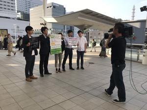 テレビ派2.JPG